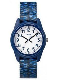 Timex Tx7c12000