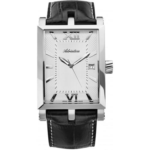 Часы Adriatica ADR 1112.5263Q