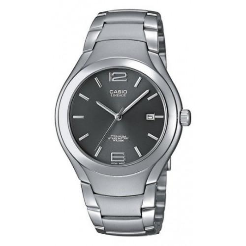 Часы Casio LIN-169-8AVEF