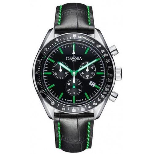 Часы Davosa 162.477.75