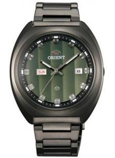 Orient FUG1U002F9