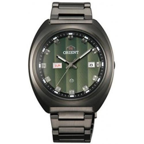 Часы Orient FUG1U002F9