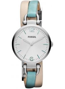 Fossil FOS ES3224