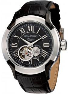 Romanson PB2609RMD BK