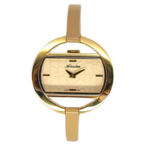 Часы Adriatica ADR 3510.1211Q