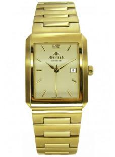 Appella A-543-1002
