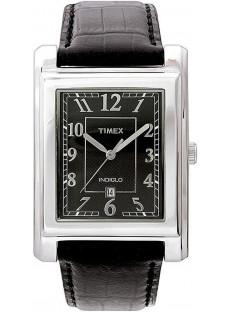 Timex Tx2m438