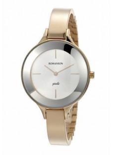 Romanson RM8276LRG WH