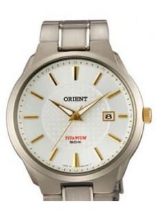 Orient CUNC4001WO