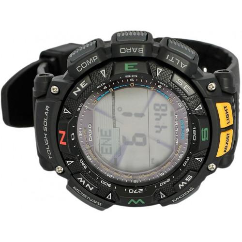Часы Casio PRG-240-1ER 3