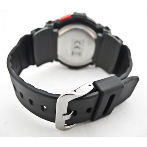 Часы Casio G-7900-1ER 3