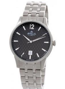 Appella A-4363-3004