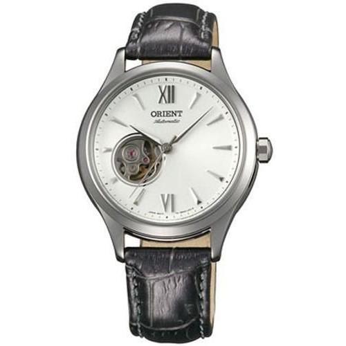 Часы Orient FDB0A005W0