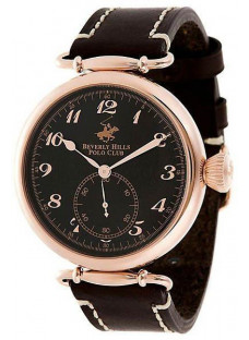 Beverly Hills Polo Club BH6002-13