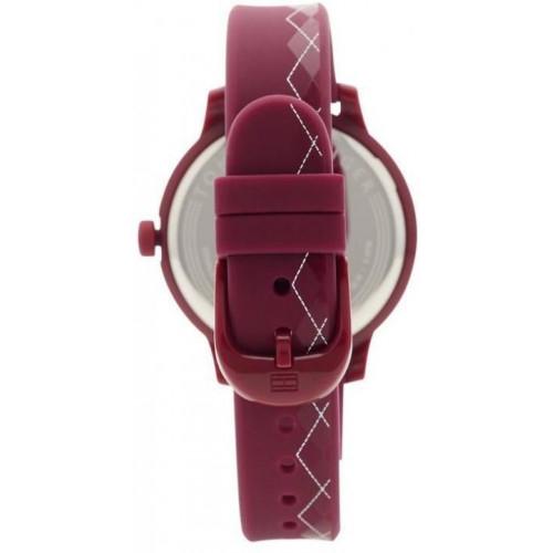 Часы Tommy Hilfiger 1781813 2