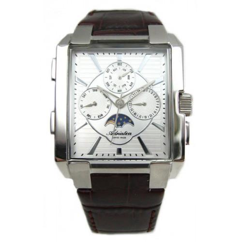 Часы Adriatica ADR 1093.5213QF