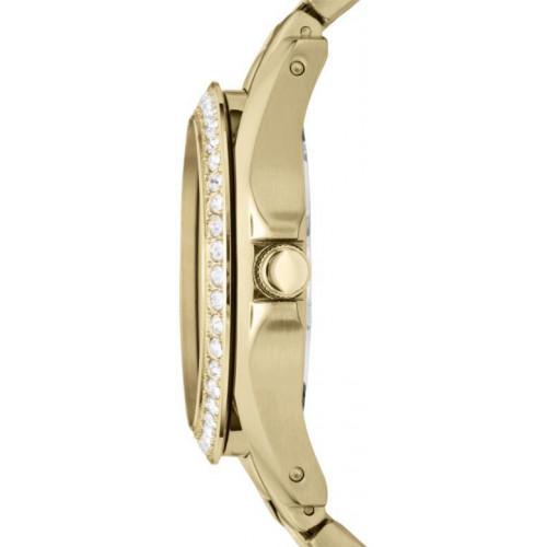 Часы Fossil FOS ES3203 2