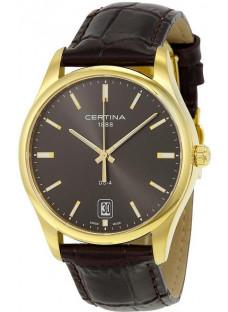 Certina C022.610.36.081.00