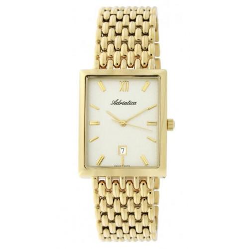 Часы Adriatica ADR 1218.1161Q