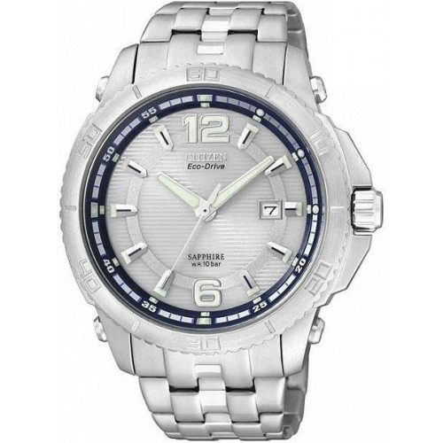 Часы Citizen BM7020-56A