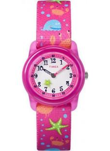 Timex Tx7c13600