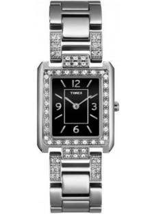 Timex Tx2n031