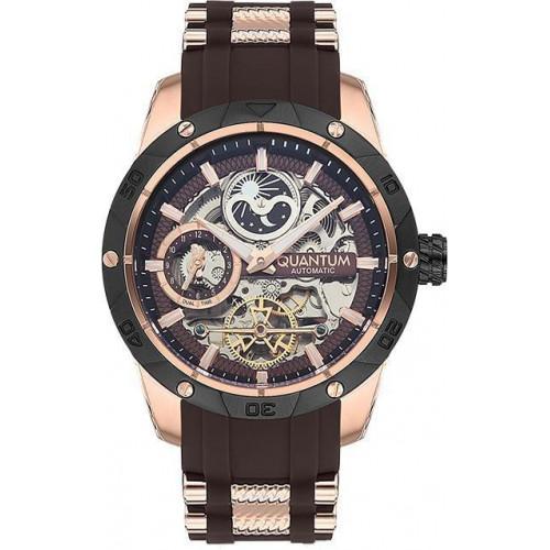 Часы Quantum QMG565.842