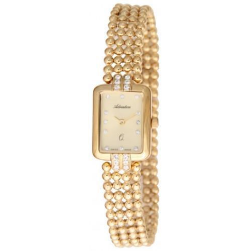 Часы Adriatica ADR 3472.1141QZ