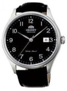 Orient FER2J002B0