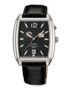 Orient FEMBD007B9
