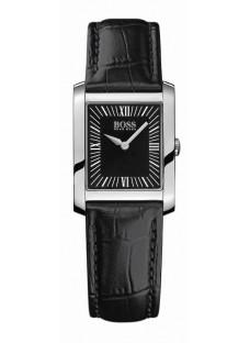 Hugo Boss 1502199