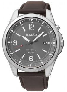Seiko SKA613P1