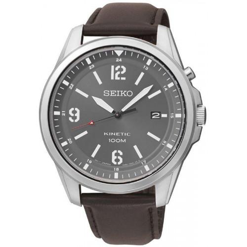 Часы Seiko SKA613P1