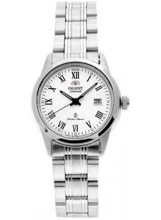 Orient SNR1L002W0