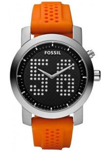 Fossil FOS BG2218
