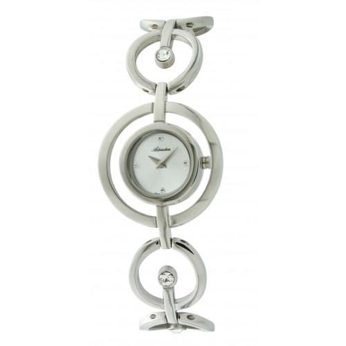 Часы Adriatica ADR 3521.5143QZ