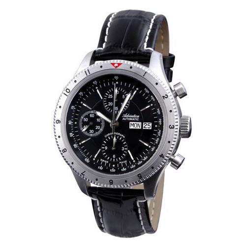 Часы Adriatica ADR 1111.5214A