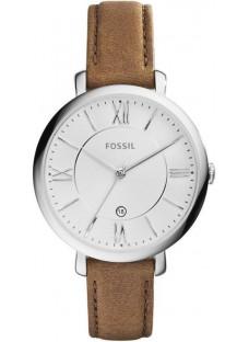 Fossil FOS ES3708