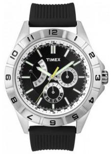 Timex Tx2n521