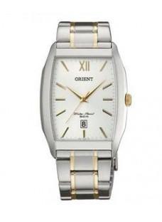 Orient BUNDE002W0
