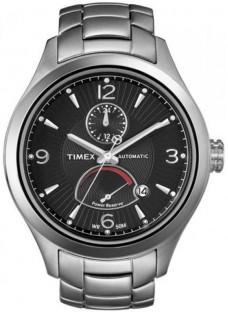 Timex Tx2m976
