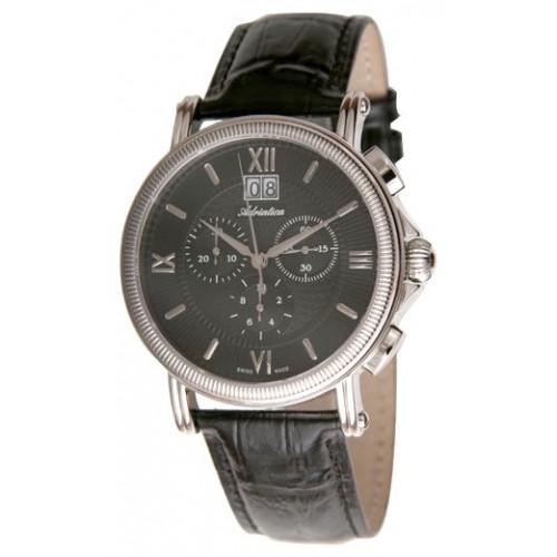 Часы Adriatica ADR 8135.5266CH