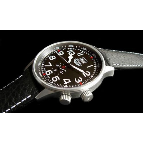Часы Adriatica ADR 1066.5224Q 2