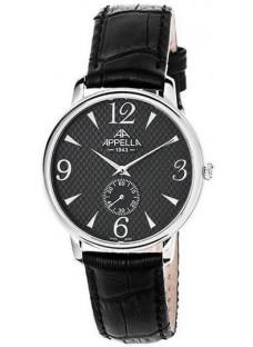 Appella A-4307-3014