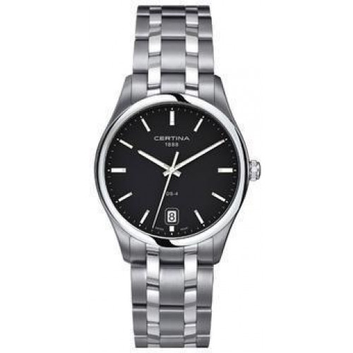 Часы Certina C022.610.11.051.00