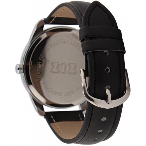 Часы Ziz 1400101 3