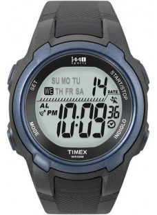 Timex Tx5k086