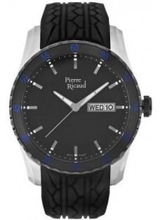 Pierre Ricaud PR 97009.Y214Q
