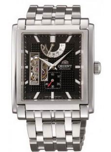 Orient CFHAD001B0