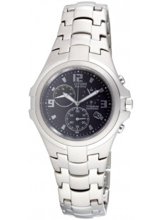 Citizen AT1100-55F